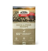 Acana (Champion) Acana Duck & Pear 25 lb