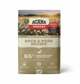Acana (Champion) Acana Duck & Pear 13 lb