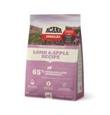 Acana (Champion) Acana Lamb and Apple 4.5lb