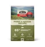 Acana (Champion) Acana Pork & Squash 4.5lb