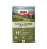Acana (Champion) Acana Pork & Squash 25lb