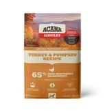 Acana (Champion) Acana Turkey & Pumpkin 13 lb