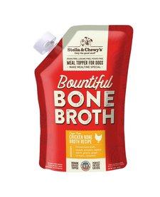 Stella & Chewy Chicken Bone Broth 16oz