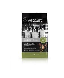 VetDiet Adult Dental Care 6 lb