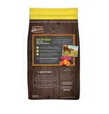 Merrick Merrick Classic Grain-Free Healthy Weight 4 lb