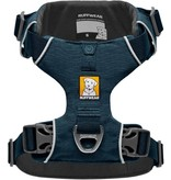 Ruffwear Ruffwear Front Range Harness Large/X-Large Blue Moon