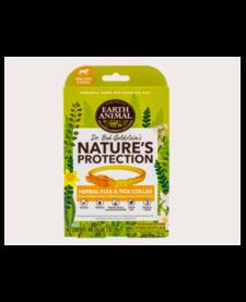 Earth Animal Nature's Protection Herbal Flea Collar SM