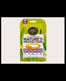 Earth Animal Nature's Protection Herbal Flea Collar LG