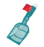 A&H 2-in-1 Litter Scoop