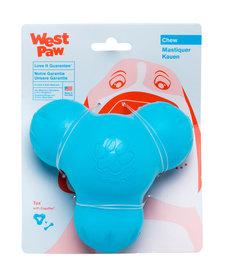 West Paw Tux LG Blue