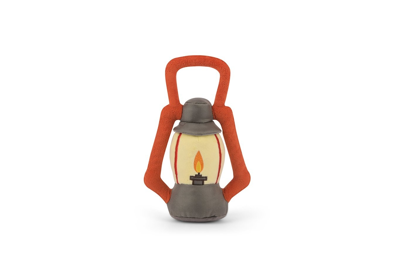 PLAY Camp Corbin Pack Leader Lantern Toy
