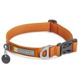 Ruffwear Ruffwear Front Range Collar Orange SM