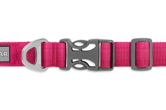 Ruffwear Ruffwear Front Range Collar Hibiscus SM
