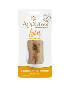 Applaws Chicken with Rosemary Loin 1.06 oz