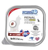 Forza10 Forza10 Active Renal Formula Lamb 3.5 oz