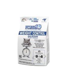 Forza10 Active Weight Control Formula 1 lb