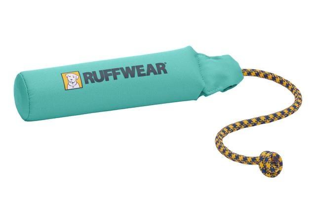 Ruffwear Ruffwear Lunker Aurora Teal