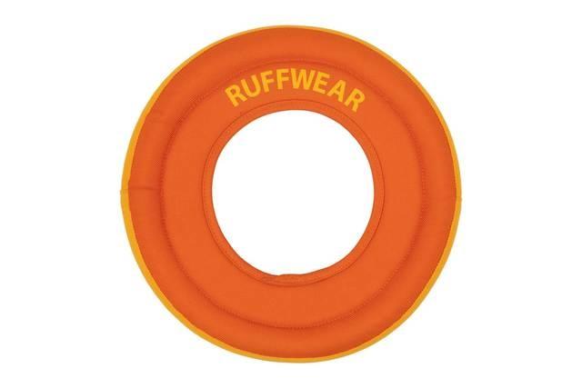 Ruffwear Ruffwear Hydro Plane Campfire Orange MD