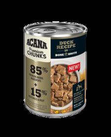 Acana Duck Recipe 12.8 oz