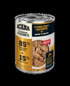 Acana Poultry Recipe 12.8 oz