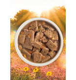 Acana (Champion) Acana Poultry Recipe 12.8 oz