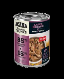 Acana Lamb Recipe 12.8 oz