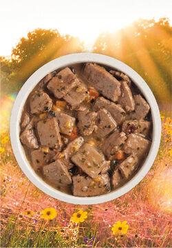 Acana (Champion) Acana Pork Recipe 12.8 oz