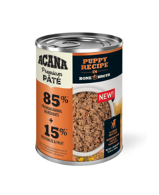 Acana Puppy Recipe 12.8 oz