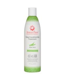Aroma Paws Deep Conditioner Aloe Vera 13.5 oz