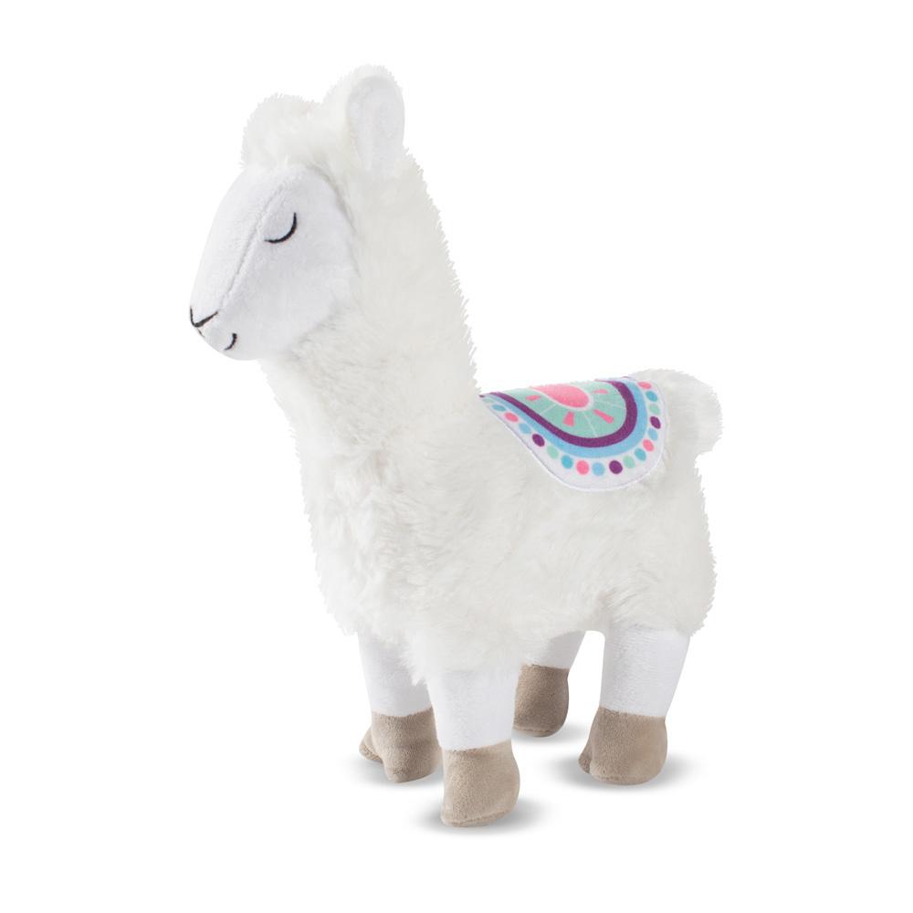 Pet Shop by Fringe Studio Fringe No Drama Llama