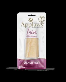 Applaws Whole Salmon Loin 1.06 oz