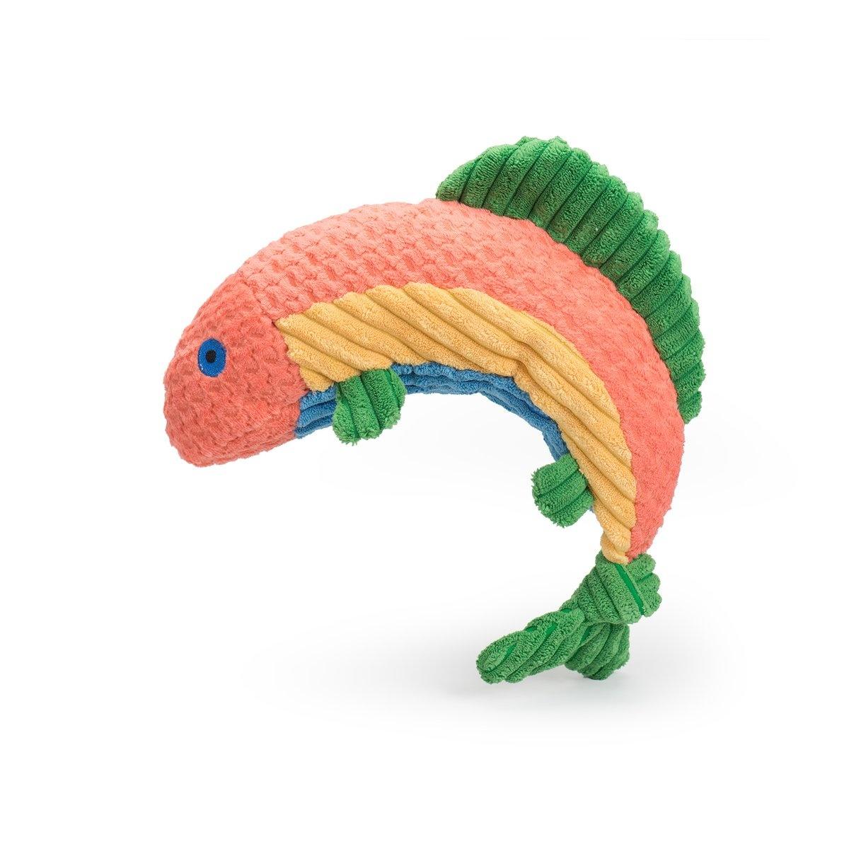 HH Knottie Rainbow Trout SM