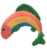 HH Knottie Rainbow Trout LG