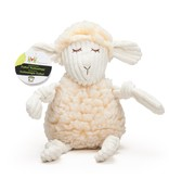 HH Fluffer-Knottie Louise the Lamb LG