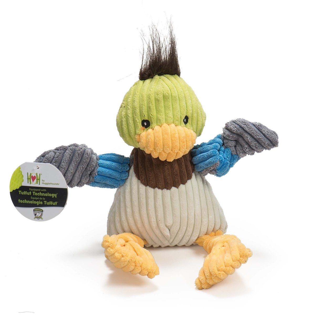 HH Knottie Duck LG