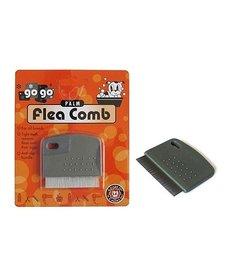GoGo Palm Flea Comb