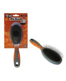 GoGo Pin Brush LG