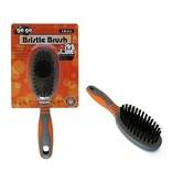 Artvark Pet Products GoGo Bristle Brush SM