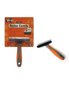 GoGo Rake Comb LG