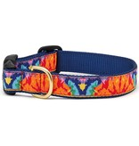 Up Country Collar Feelin' Groovy SM Wide