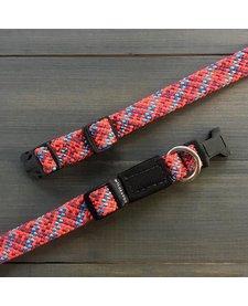 Wilderdog Collar Maple SM