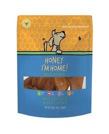 Honey I'm Home Crunch Ears 4 ct