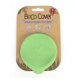 Beco Pets Beco Can Cover