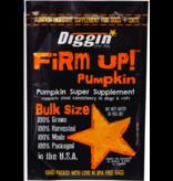 Diggin Diggin Firm Up! Pumpkin 16 oz