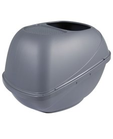 Petmate Top Entry Litter Box
