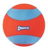 Chuck-It (Petmate) Chuckit! Amphibious Mega Ball