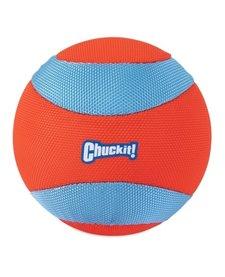 Chuckit! Amphibious Mega Ball