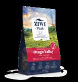 Ziwipeak USA, Inc. Ziwi Provenance Otago Valley 6 oz