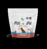 Green Coast Pet Green Coast Pet Pill-a-Pet Pill Wrap Bacon 4.2 oz
