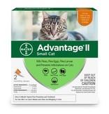 Advantage Cat SM Individual